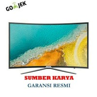 "40K6300 SAMSUNG UA40K6300 FULL HD SMART TV CURVED 40"" 40inch LED"