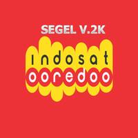 Grosir Kartu Perdana Indosat im3 ooredoo Super Murah Meriah Pulsa 2K