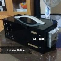 harga Chiller Aquascape Cl-400, Aquarium Water Cooling, Peltier Waterblock Tokopedia.com