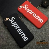Supreme casing case Samsung A3 A5 A7 J2 J3 J5 J7 prime s6 s7 s8 edge