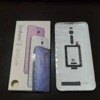 Jual Asus NFC Case Illusion ZenCase Untuk Zenfone 2 ZE551ML & ZE550ML Murah