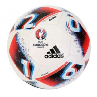 Bola Futsal Adidas Euro 2016 SALA 5x5 (original)