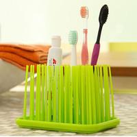 Harga Organizer tempat sikat gigi dan alat mandi alat rumah tangga dan dapur | WIKIPRICE INDONESIA