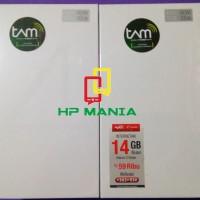 Jual XIAOMI REDMI NOTE 4 + BONUS ANTI GORES RAM 3/32GB GARANSI RESMI TAM Murah