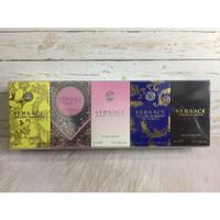 Versace Perfume 5ml