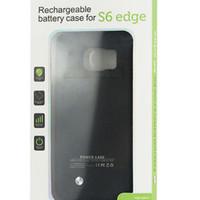 POWER CASE SAMSUNG S6/S6 EDGE