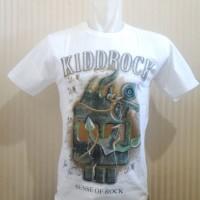Kaos distro |Kaos kiddrock | Kaos gaul pria | Kaos pria |T-shirt pria