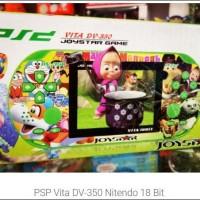 GAME BOY KADO HADIAH NITENDO PSP PVP SEGA GAME CONSOLE TYPE 1