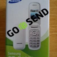 Samsung Caramel GT-E1272 (BEST SELLER)