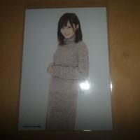Photo Yamamoto Sayaka NMB48