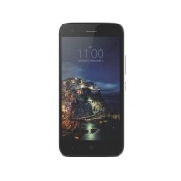 Smartphone i-Cherry C251 4G Marshmallow QuadCore IPS 5inch RAM 1GB/8GB