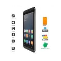 Hp i-Cherry C229 Jupiter Marshmallow IPS 5 inch Quadcore RAM 1GB