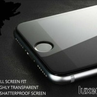 TEMPERED GLASS FULL LCD SCREEN PROTECTOR IPHONE 7 7PLUS IPHONE7 BASEUS