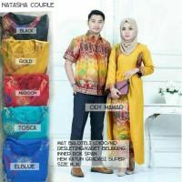 batik couple kebaya muslim model terbaru,batik sarimbit murah