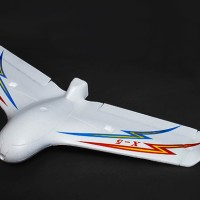 Skywalker X5 Flying Wing 980mm FPV/UAV Airplane Kit