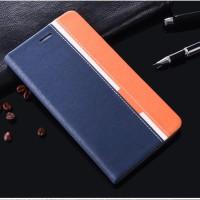 X-PHASE FLIP COVER Xiaomi mi max mi5 mi 5 pro case leather casing hp