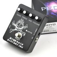 Efect efek gitar joyo JF-04