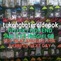 Baterai Batre SpeedUp Speed Up Mifi 4G LTE Simpati Telkomsel 4000mah