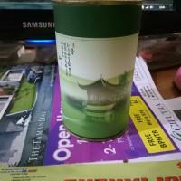 Jual Green Tea - ChInese Tea Murah