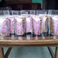 Jual Bawang goreng brebes / bawang goreng murah Murah