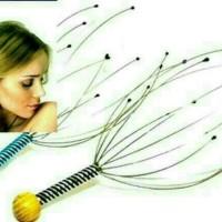 Jual Bokoma Alat Terapi Kesehatan Kepala Murah