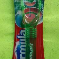 pembersih lidah Formula