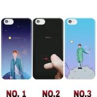 EXO Baekhyun #1 Phone Case