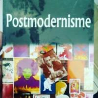 Postmodernisme - Kevin O Donnell - Kanisius