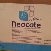 Jual neocate advance 1+ 1000gram Murah