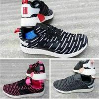 Adidas NMD R2 Import Quality Sepatu Wanita Sepatu Cewek