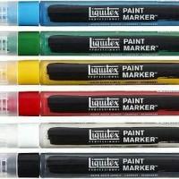 liquitex marker fine