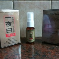 SERUM KOREA (MAGIC SERUM)