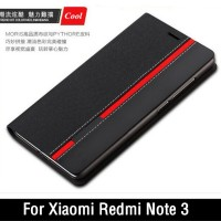 Xiaomi redmi note 1 2 3 pro case leather casing hp X-PHASE FLIP COVER