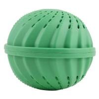 WASHING BALL POWER CLEAN BALL BOLA PENCUCI BAJU CLEAN BALLZ