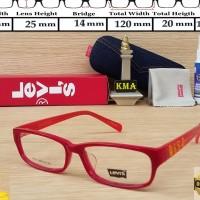 Kacamata Frame Anak # GRATIS GANTI LENSA MINUS # Kotak Kids Premium