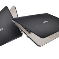 harga Asus Vivobook Max X541na/w10/n3350/4gb/500gb/15.6
