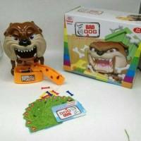 Jual mainan anak anak dewasa bad dog mad dog lagi hot Murah