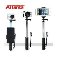 Jual Tongsis Attanta Mini Monopod For-GoPro-DSLR-Smartphone terbaru murah Murah