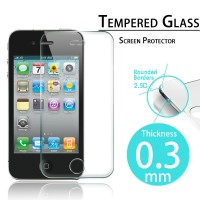 Anti Gores / Tempered Glass Candy - Samsung Tab A8, 8