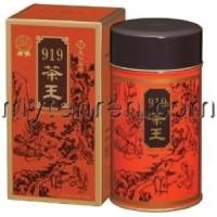 Chinese Tea -Ten Ren's Tea- Kings 919 Dark Ginseng 2nd Grade (150g)