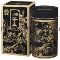 Chinese Tea - Ten Ren's Tea - Kings 409 Dark Ginseng 1st Grade (150g)