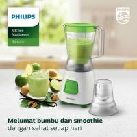 Jual Philips Blender HR2056 HR2057 Murah