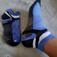 harga [murah] Kaos Kaki Allsize Sport Socks Kk-sport Reebok Tokopedia.com
