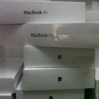 """READY NEW MacBook Air MQD32 (13"""", 1.8Ghz Core i5/8Gb/128Gb FS) BNIB"""