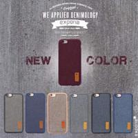 SALE!! Denimology EXPORIA SAMSUNG S8 5.8 inchi Original