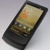 [Cowon] D3 Plenue 32gb Mp3/Flac Digital Audio Player (Black)