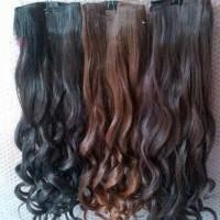 Harga Hair Clip Dibawah 100rb Hargano.com