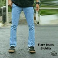 Jual celana cutbray | celana jeans cowo | celana cutbray cowo | celana cowo Murah