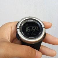 Jam tangan cardiff LCDC201 original