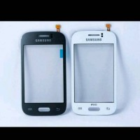 TOUCHSCREEN SAMSUNG GALAXY YOUNG 2 DUOS S6310